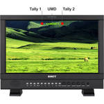"SWIT 17.3"" Full HD 3GSDI & HDMI Studio LCD Monitor"