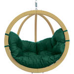 Byer of Maine Globo Chair (Green)