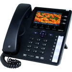 Obihai Technology OBi1032 12-Line IP Phone with Power Supply