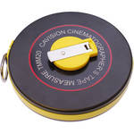 Cavision Cinematographers 65-ft Tape Measure