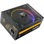 Thermaltake Toughpower DPS G RGB 1500W 80 Plus Titanium Modular Power Supply