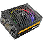 Thermaltake Toughpower DPS G RGB 1000W 80 Plus Titanium Modular Power Supply
