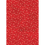 Westcott Winter Matte Vinyl Backdrop with Grommets (5 x 7', Multi-Color)