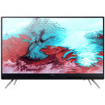 "Samsung K5100-Series 32""-Class HD Multi-System LED TV"