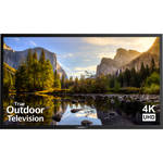"SunBriteTV Veranda Series 55""-Class UHD Outdoor LED TV"