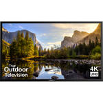 "SunBriteTV Veranda Series 65""-Class UHD Outdoor LED TV"