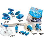 Logan Graphics W1002 Deluxe FoamWerks Kit