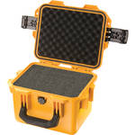 Pelican iM2075 Storm Case with Foam (Yellow)