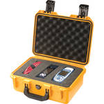 Pelican iM2100 Storm Case with Foam (Yellow)