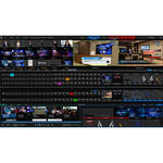 NewTek TriCaster Advanced Edition Software for TriCaster Switchers
