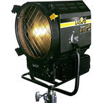 DeSisti Super LED F10 HP Tungsten-Balanced Fresnel (Manually Operated, Rain Protected)