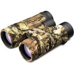 Leupold 10x42 BX-2 Acadia Binocular (Mossy Oak Break-Up Infinity Camo)