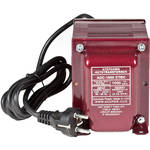 ACUPWR 1000W Step-Down Transformer for 220-240V Cooling Appliances
