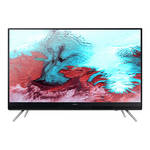 "Samsung K5100-Series 43""-Class Full HD Multi-System LED TV"
