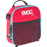 Evoc Action Camera Pack for EVOC Backpacks (Red)