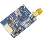 Lumenier TX5G2R Mini FPV Transmitter with Raceband (200mW, 5.8 GHz)