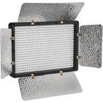 Genaray Escort Daylight LED Flood Light