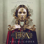 Best Service ERA II Vocal Codex - Virtual Instrument (Download)