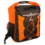 Advanced Elements CargoPak 32L Water-Resistant Cargo Bag