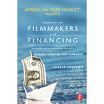 Focal Press Book: Filmmakers and Financing: Business Plans for Independents (7th Edition, Hardcover)