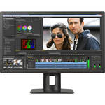 "HP DreamColor Z32x 31.5"" UHD 4K Display"