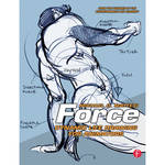 Focal Press Book: Force: Dynamic Life Drawing for Animators (2nd Edition, Paperback)