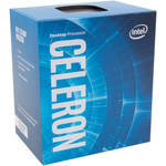 Intel Celeron G3950 3.0 GHz Dual-Core LGA 1151 Processor