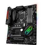 MSI Z270 Gaming Pro Carbon LGA1151 ATX Motherboard