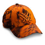 Vortex Kryptek Cap (Kryptek Inferno)