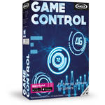 MAGIX Entertainment Game Control (Academic, Download)