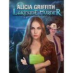 Libredia Alicia Griffith: Lakeside Murder Steam Key (Download)