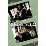 Focal Press Book: Writing the Short Film (3rd Edition, Paperback)