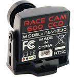 Fat Shark Race Cam 600L CCD NTSC Video Camera