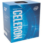Intel Celeron G3920 2.9 GHz Dual-Core LGA 1151 Processor