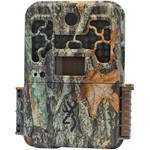 Browning Recon Force Extreme Full HD Trail Camera