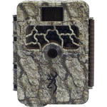 Browning Command Ops-14 Trail Camera