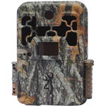 Browning Spec Ops Full HD Extreme Series Trail Camera
