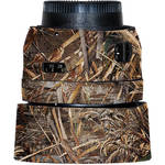 LensCoat Lens Cover for Nikon 50mm f/1.4G AF (Realtree Max5)