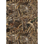 LensCoat Neoprene Sleeve for iPad and iPad 2 (Realtree MAX-5)