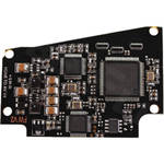 DJI HDMI-AV Module for Zenmuse Z15-NEX (Part 10)