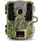 Spypoint Force-11D Trail Camera (Camo)