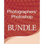 Focal Press Photographer's Bundle (Paperback)