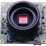 "Watec W-01CDB3-3 1/3"" CS-Mount 3rd Generation Board Camera"