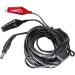 Spypoint 12 VDC Power Cable