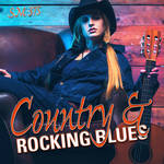 Sound Ideas Country and Rocking Blues Royalty Free Music (Download)