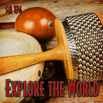 Sound Ideas Explore the World Royalty Free Music (Download)