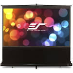 Elite Screens F95NWX 95