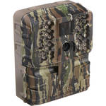 Moultrie S50i Game Camera