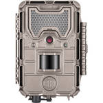 Bushnell Trophy Cam HD Aggressor Low-Glow Trail Camera (Brown)