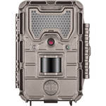 Bushnell Trophy Cam HD Essential E3 Digital Low-Glow Trail Camera (Brown)